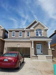 A MUST SEE!! Executive Luxury Living - 4 BDR in Desirable Doon