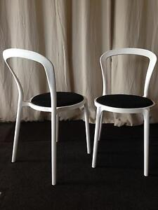 Dining Chairs Clifton Toowoomba Surrounds Preview