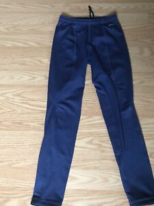 Kerrits Youth Breeches Large