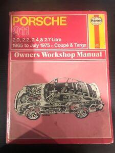 Porsche 911 targa gumtree australia free local classifieds fandeluxe Images