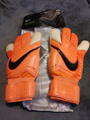 Soccer Nike Gs 7 Trainers4Me