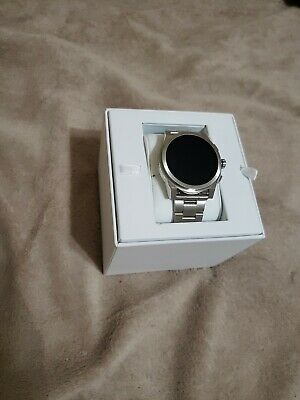 Michael Kors MKT5025 Access Grayson 47mm Smartwatch