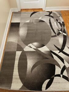 Brand New Area Rug for Sale!