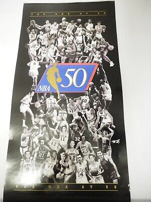 5d8ac35422cf4 Posters - Basketball Poster - 8 - Trainers4Me