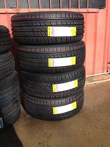 255/50 R19 Brand New Tyres Salisbury Salisbury Area Preview