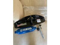 Brand New Yamaha WakeBooster F3F-U5909-V0 24' AR240 242 SX240 242X Wake Booster