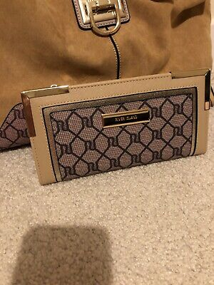 river island purse new