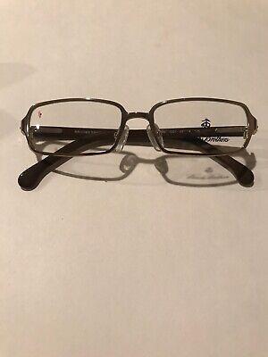 Brooks Brothers 463 Eyeglasses Optical Frames For (Frames For Children)