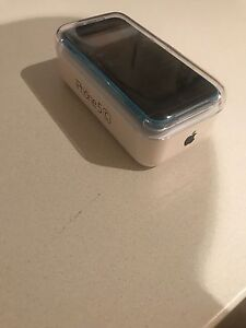 iPhone 5c  8gb Attadale Melville Area Preview