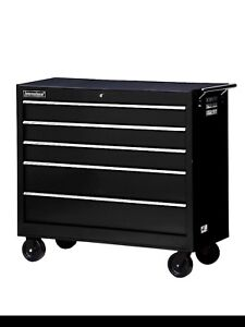 WANTED ROLLER TOOLBOX
