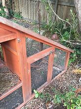 Chicken house for sale Acacia Ridge Brisbane South West Preview