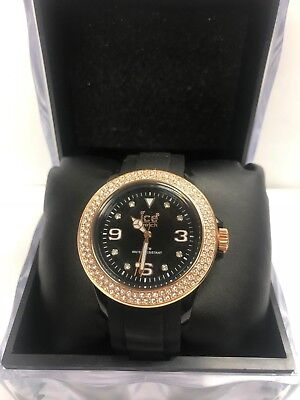 ICE Ladies Watch