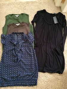 8-piece Size Small EUC Lot Cambridge Kitchener Area image 1