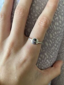 Mimco sliver ring