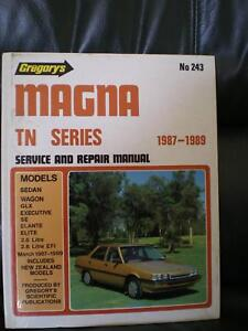 Magna in adelaide region sa parts accessories gumtree magna in adelaide region sa parts accessories gumtree australia free local classifieds fandeluxe Images
