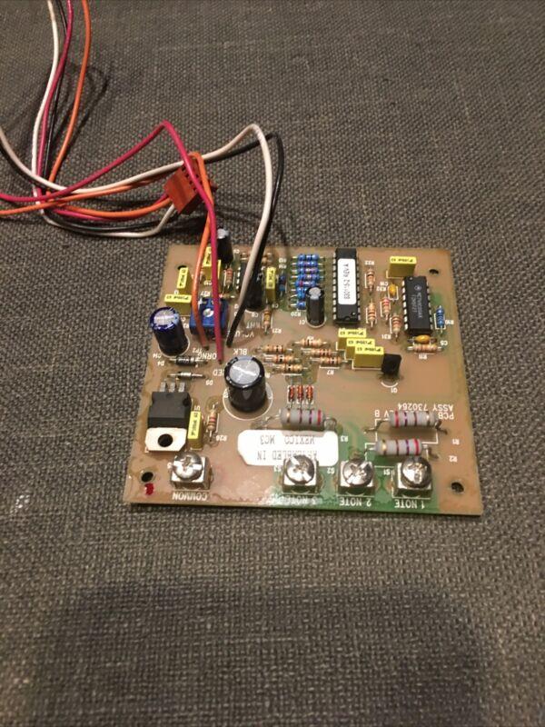 M&S MC-3 chime module NEW
