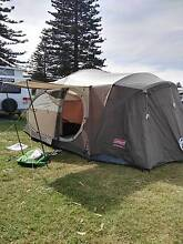 10 man tent excellent condition Blakeview Playford Area Preview