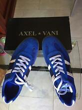Brand New Axel & Vani shoes Eastwood Ryde Area Preview