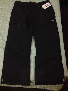 Arctix Winter Pants Size XL New with Tag