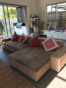 Jardan Chaise Lounge Tennyson Brisbane South West Preview