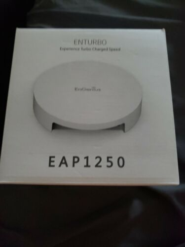 eap1250 wireless access point ac1300 ceiling mount