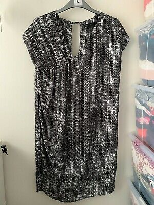 Second Female Lucy Dress Size S