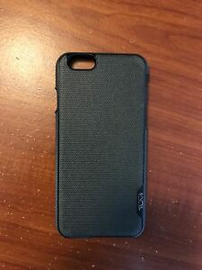 iPhone 6/6s Tumi Case