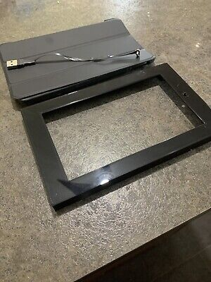 Fire Tablet 7 Wall Mount 5th Gen With Usb And Case