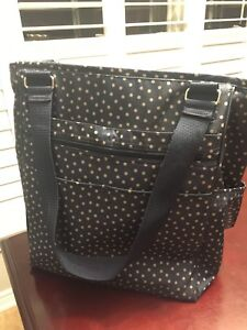 Thirty One take two tote bag