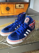 ADIDAS Originals Only worn once!!! New Farm Brisbane North East Preview