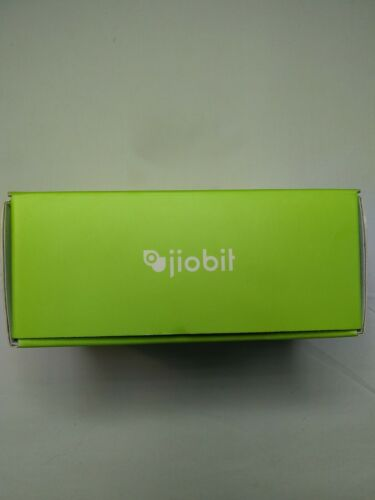 Jiobit Child And Pet Tracker Live Location Monitoring  - $65.00