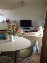 Room for rent Katoomba Blue Mountains Preview