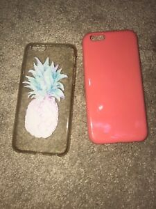 Dotti iPhone 6/6s covers Lawson Belconnen Area Preview