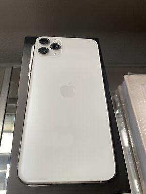 iphone 11 pro max verizon