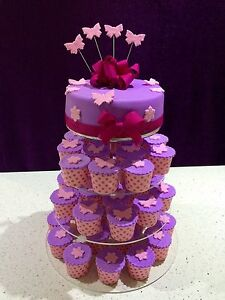Paradise Cakes Nerang Gold Coast West Preview