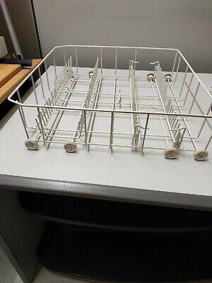 bandeja inferior lavavajillas miele g643 en perfecto estado con las ruedas