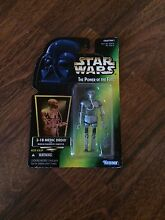 STAR WARS Figure - MEDIC DROID Carramar Wanneroo Area Preview
