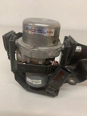 Porsche Cayenne Turbo 955 Turbo Electric Vacuum Pump Brake Pump OEM 8E0927317A for sale  Darlington