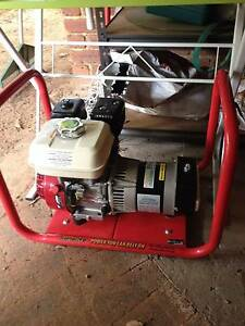 Generator for Tradie Kelmscott Armadale Area Preview