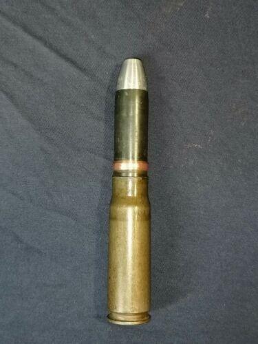 Finger MG-151/20  20mm, Luftwaffe!!! All over the World!!!