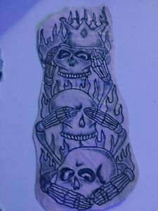 Just Ink!!