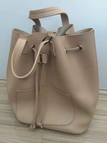 Myer Women S Handbag Bags Gumtree Australia Gosnells Area