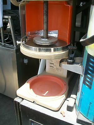 Snow Cone Machine Hawaiinblock Shaved Ice 115v Used900 Items On E Bay