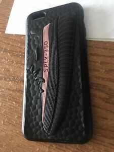 YEEZY IPHONE 6s/6 case LIMITED EDITION!!!
