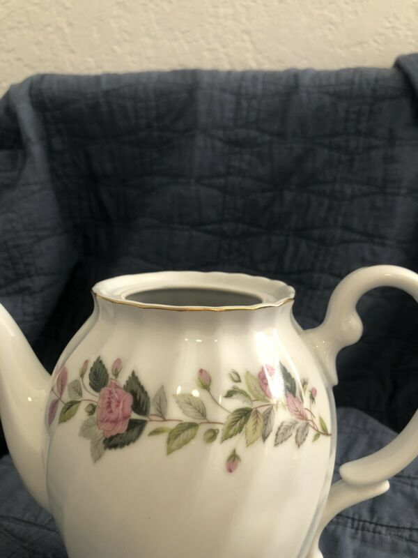 CREATIVE CHINA coffee/Tea