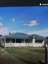 Home for rent in Thomastown- 19 Larch street, Thomastown Thomastown Whittlesea Area Preview