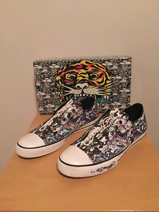 Ed Hardy Limited Edition
