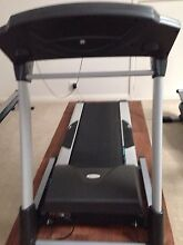 Maxxus SX9000 Treadmill Canning Vale Canning Area Preview