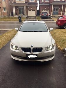 328i xdrive must sell