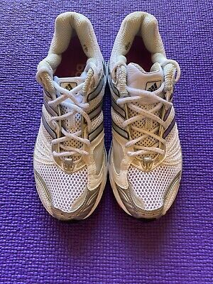 Adidas Adistar Ride 2 Running Shoes. Size 5.5 Uk, used for sale  Shipping to Nigeria